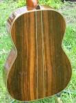 Classical guitar sd 49