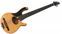 Electric Bass AE5