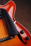 Jazz Standard (detail)