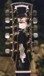 Wonderland Guitar