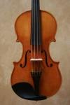 Stradivarius violin (copy)