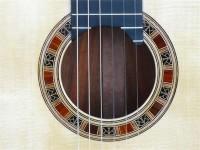 Classical Guitar #5
