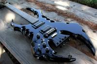 Morpheus #1 Guitar  Morpheus #1 Guitar 788896 200x134