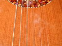 Classical guitar - Image 4