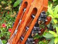 Classical guitar - Image 3