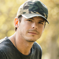 Backroad Song granger smith